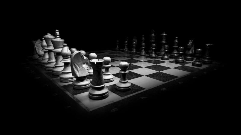 tabuleiro-de-xadrez