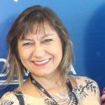 Cristine Aoni