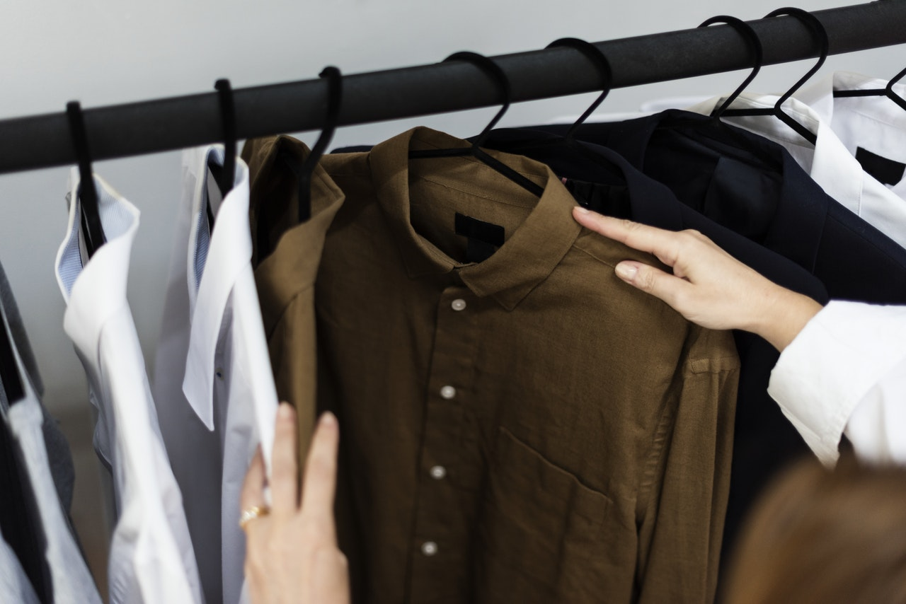 6b50ed060 8 Dicas do que fazer para abrir uma loja de roupas