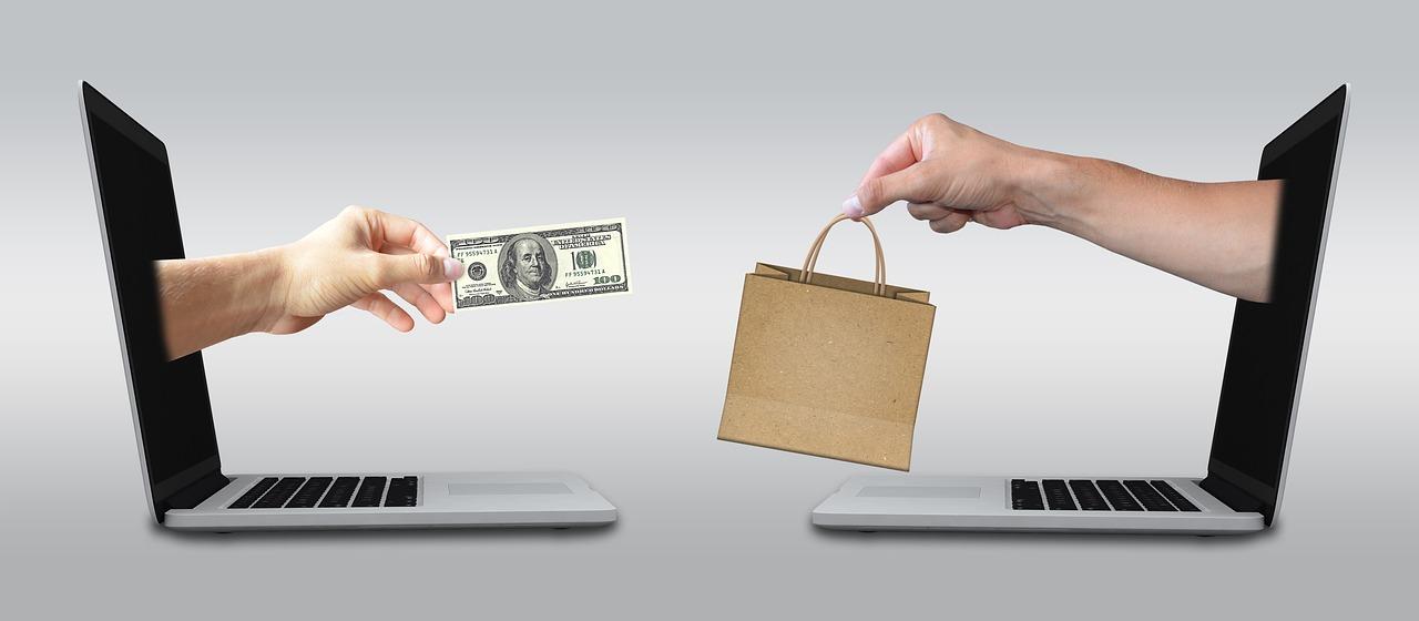 custos para abrir uma loja virtual