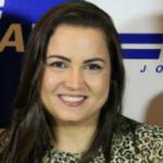 Karla Monteiro