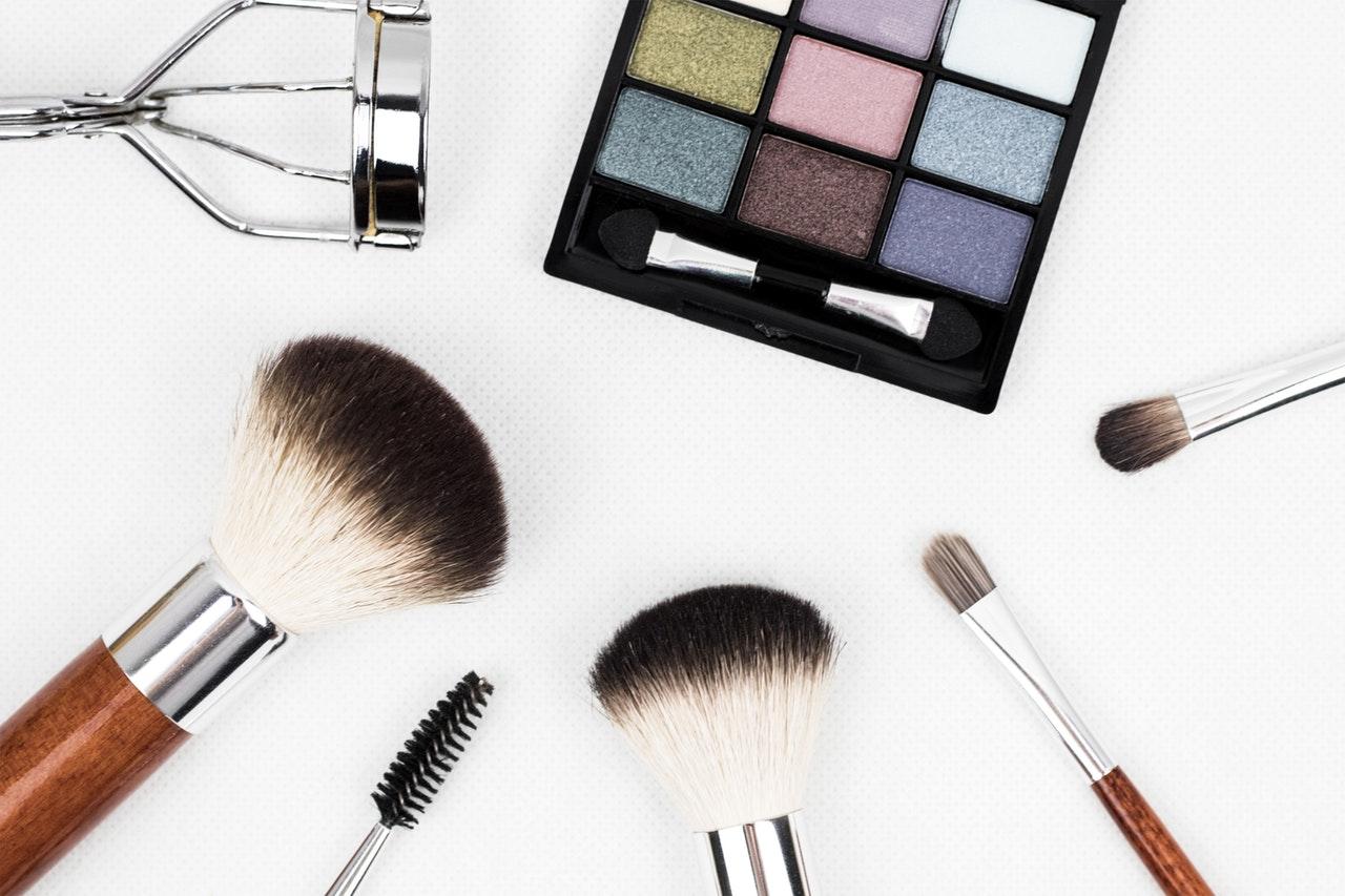 produtos salao de beleza