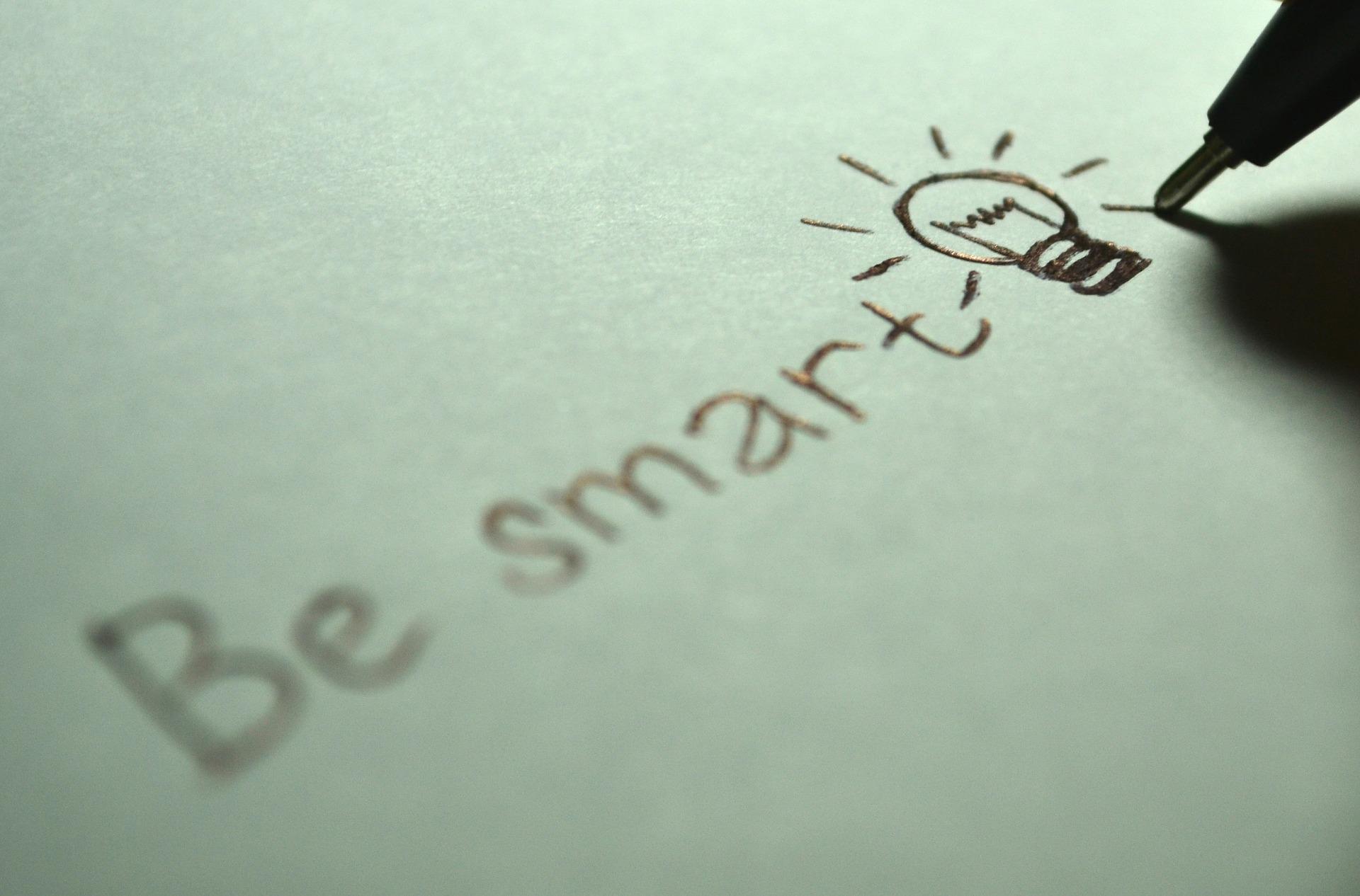 Entenda o método SMART