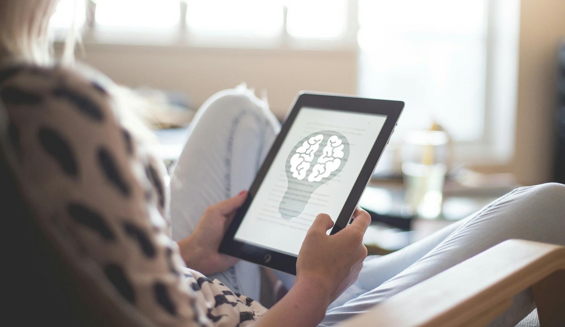 Conheça 5 livros que todo empreendedor deve ler
