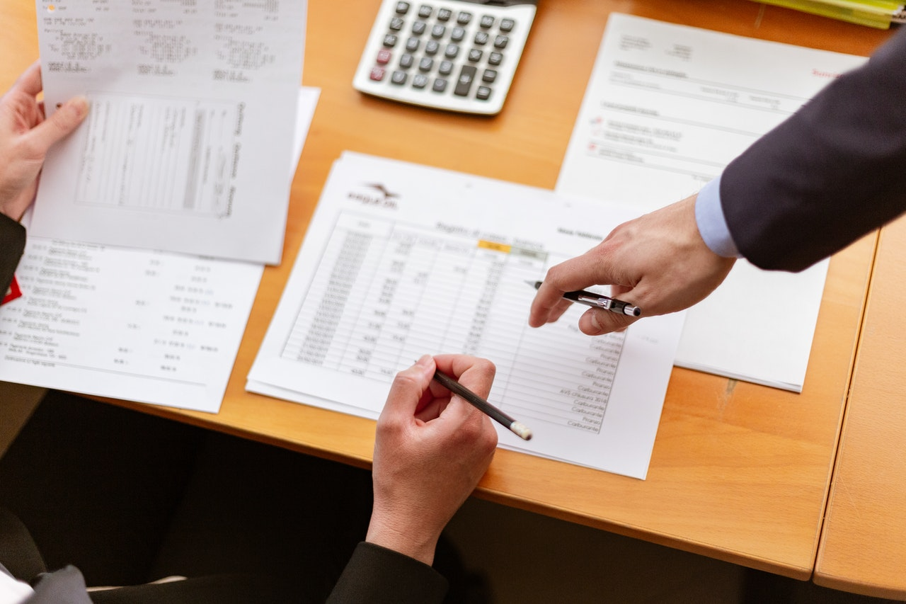 Passe a pagar impostos de forma simplificada