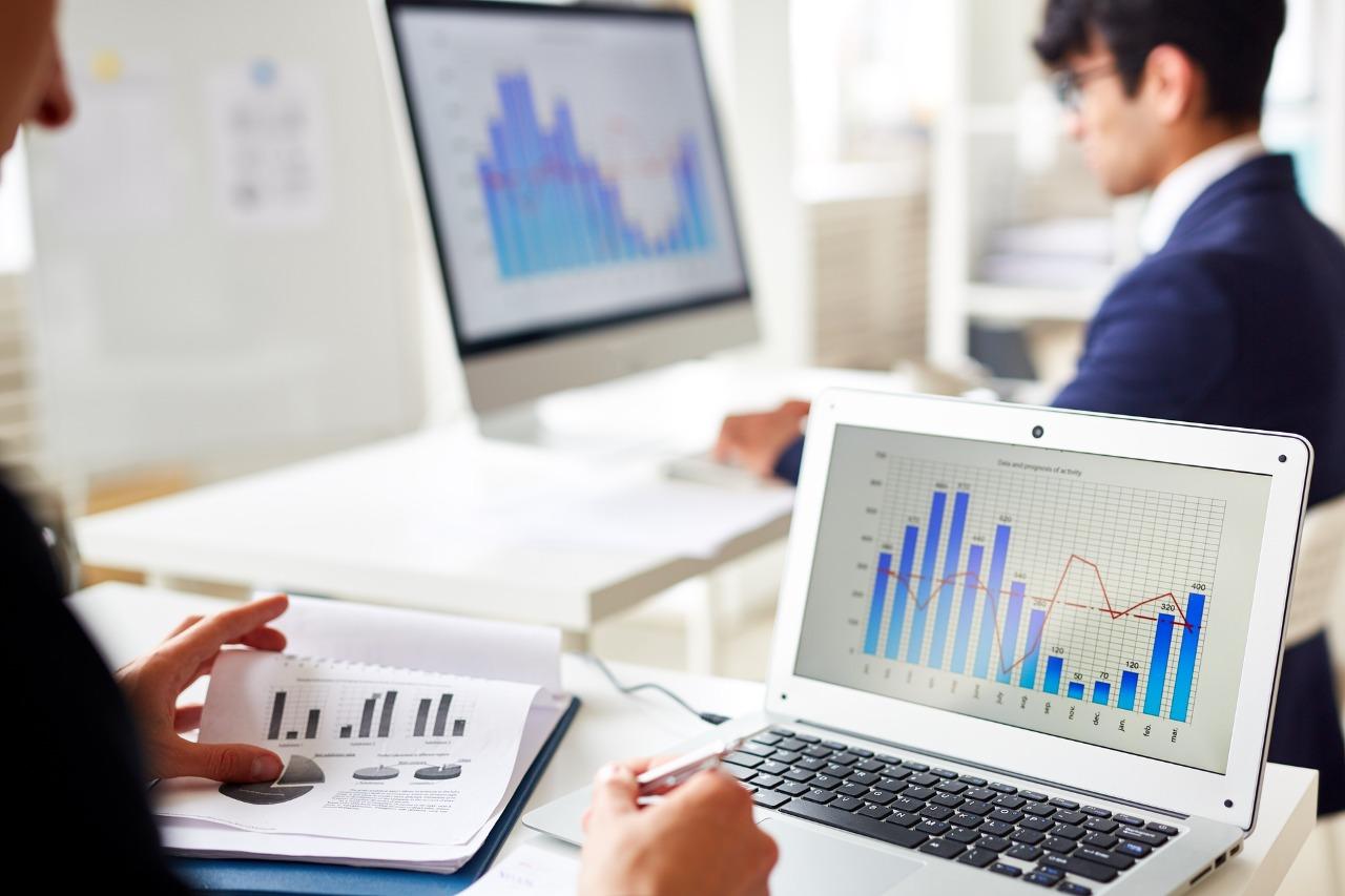 Conheça quais são as principais soluções em Marketing Digital do Sebrae ES