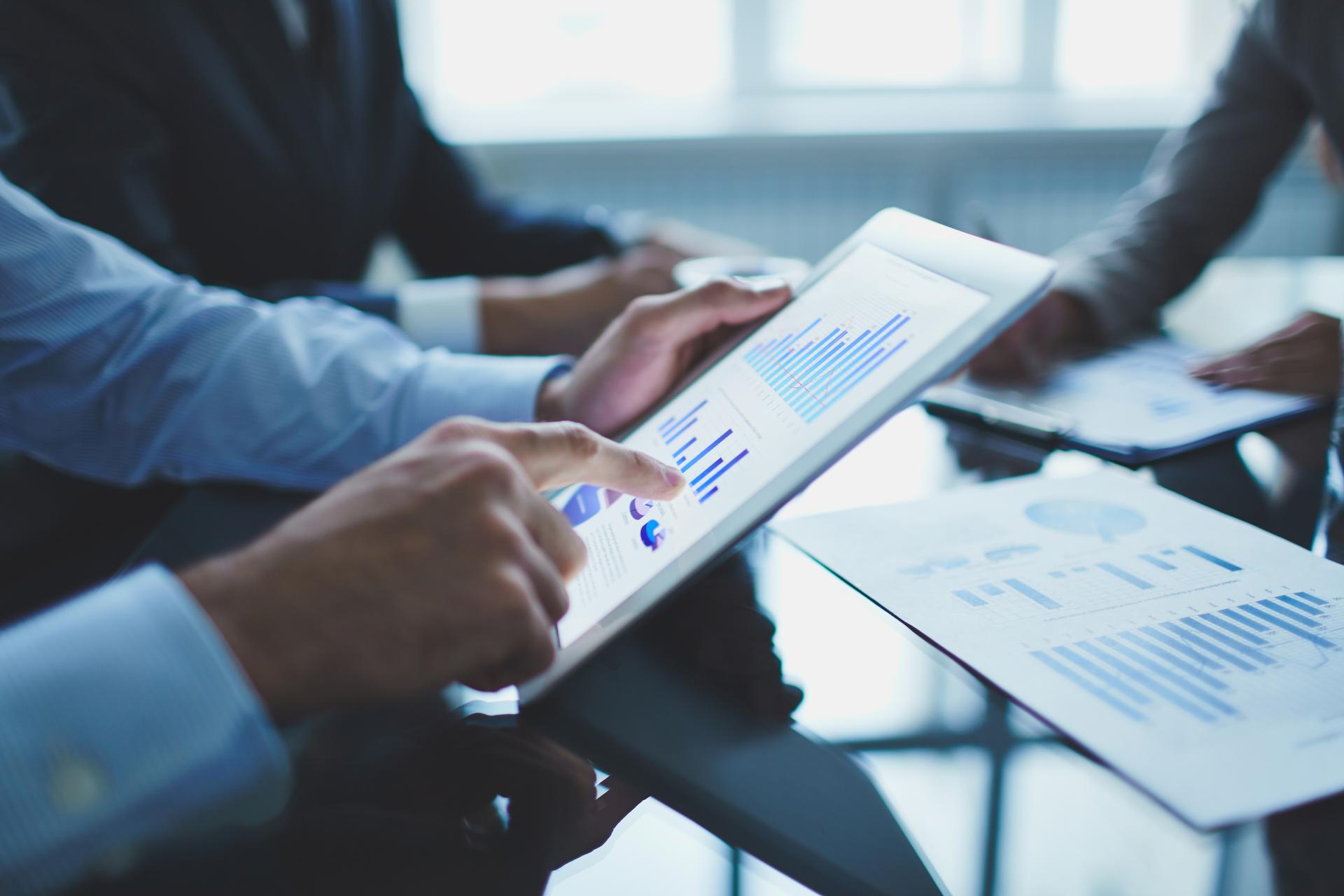 Entenda quais são as principais soluções em Marketing Digital para alavancar sua estratégia online