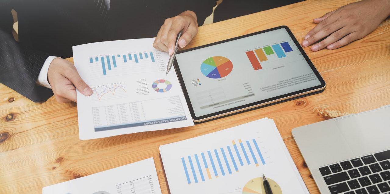 Entenda como soluções em Marketing Digital podem ajudar a alavancar seu negócio