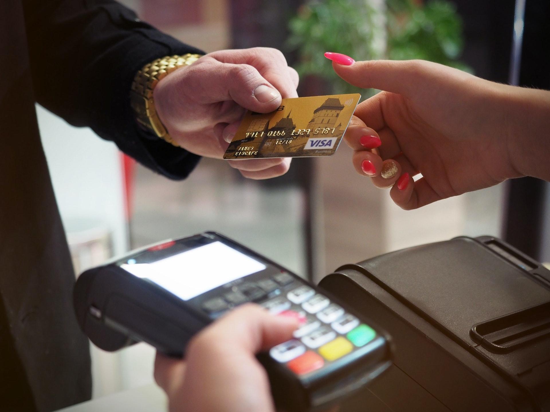 Implemente ações para recuperação de devedores