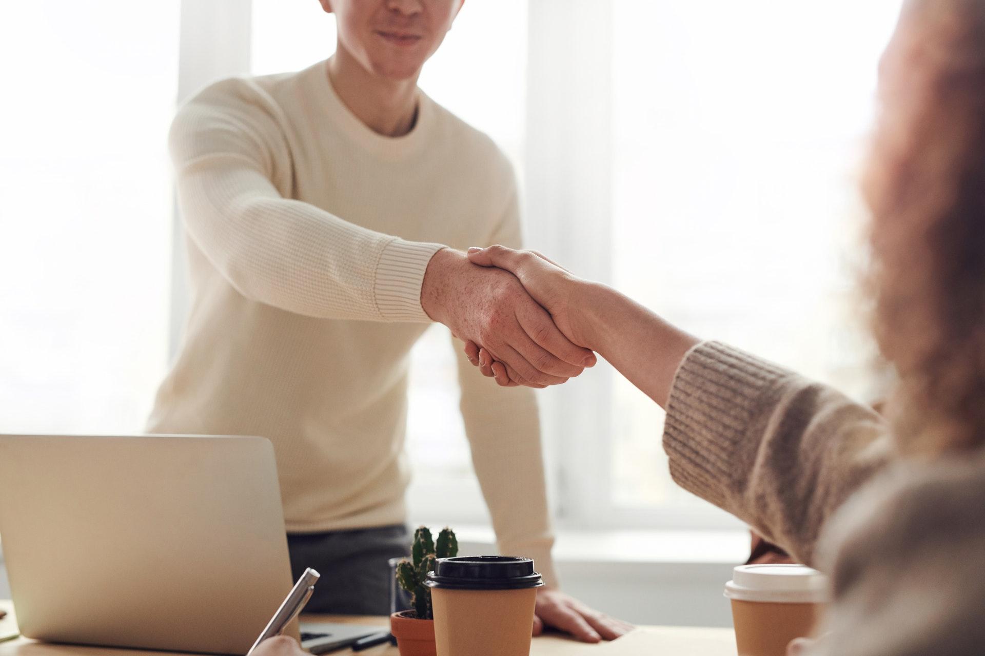 Entenda como fidelizar clientes