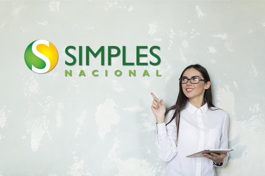 Entenda quais são os principais benefícios da formalização