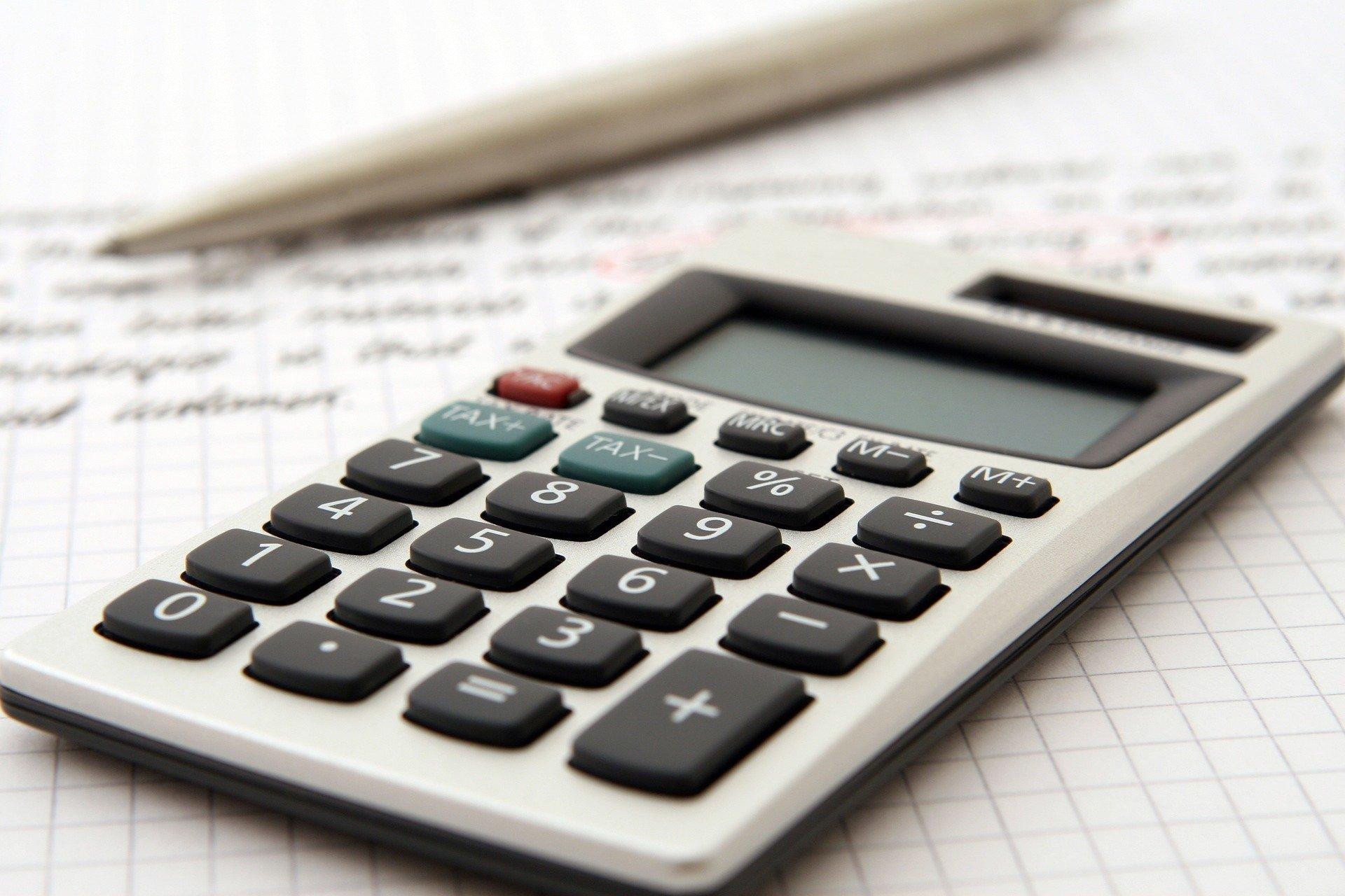 Saiba identificar quais são os problemas relacionados à irregularidade tributária