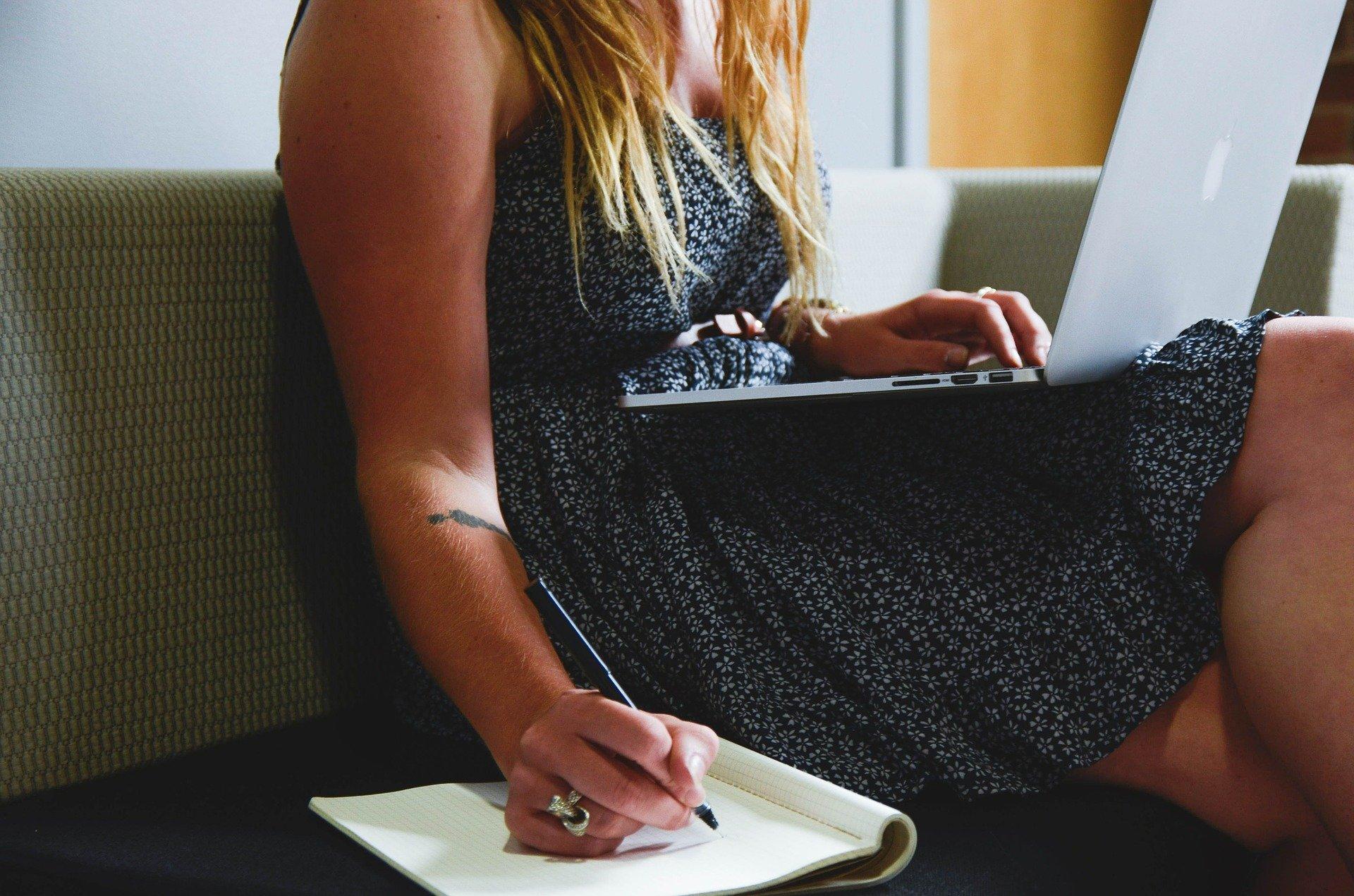 Saiba como identificar boas oportunidades de negócio