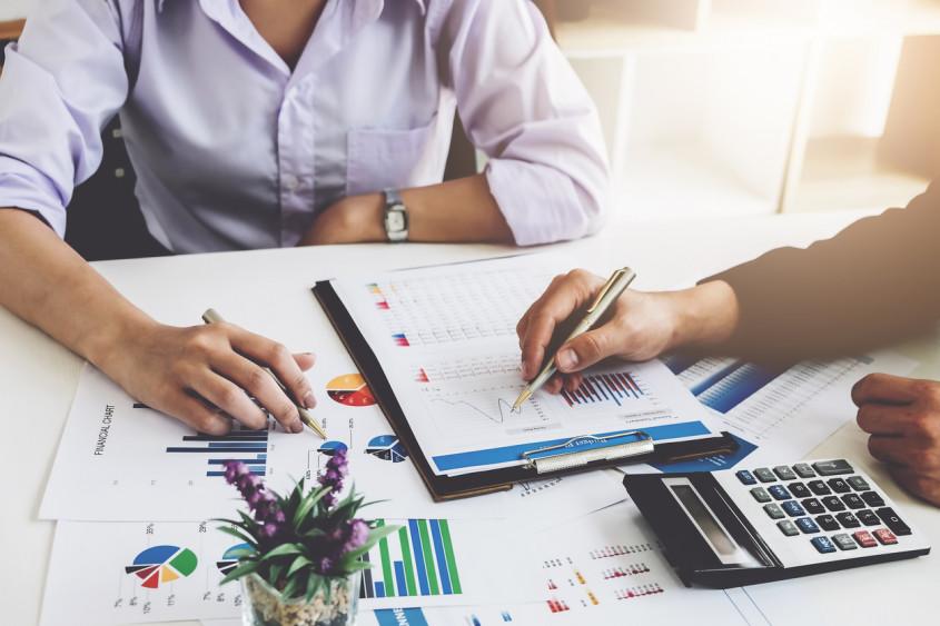 Entenda quais são os principais problemas financeiros de empresas que não se planejam