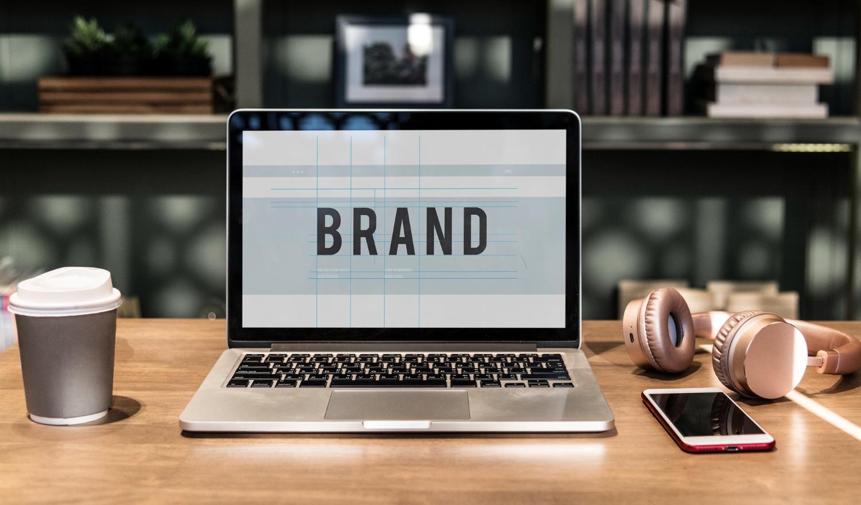 Entenda como obter o reconhecimento da marca