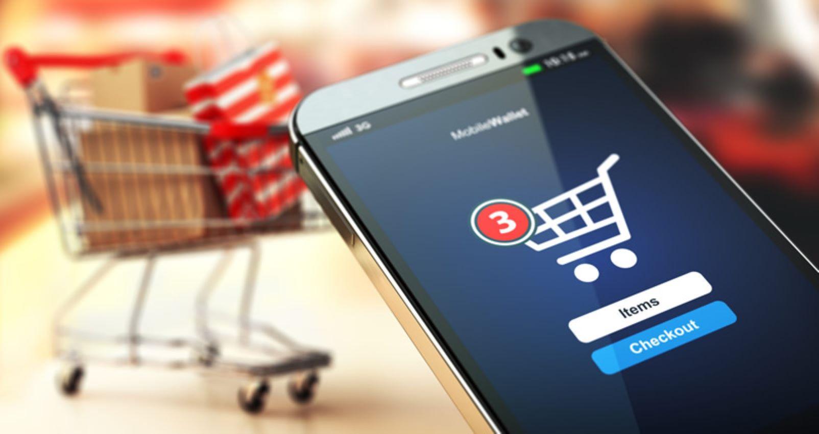 Entenda a importância de inserir o seu negócio no varejo online.