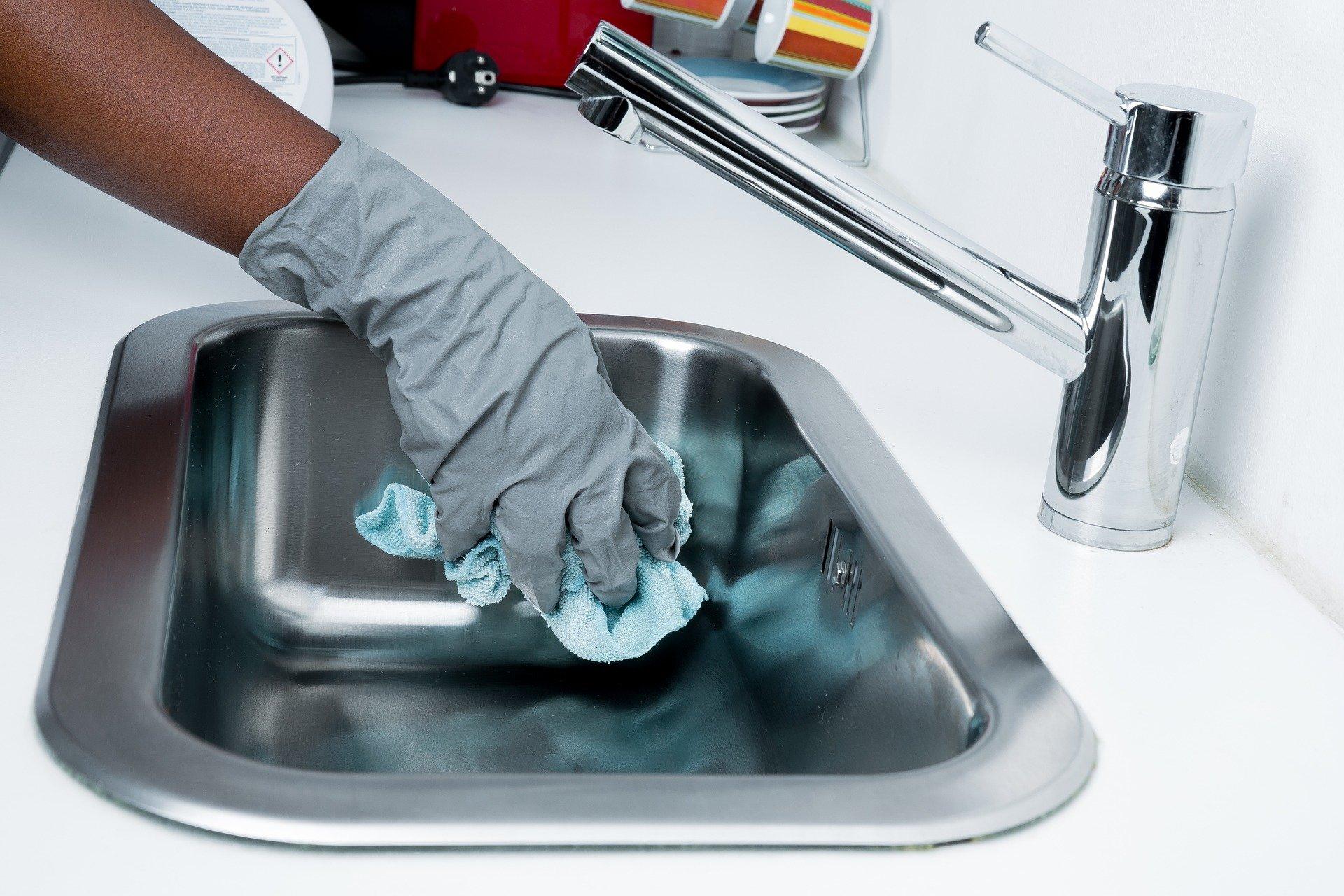 Confira quais são os principais protocolos de higiene e limpeza no pós-pandemia