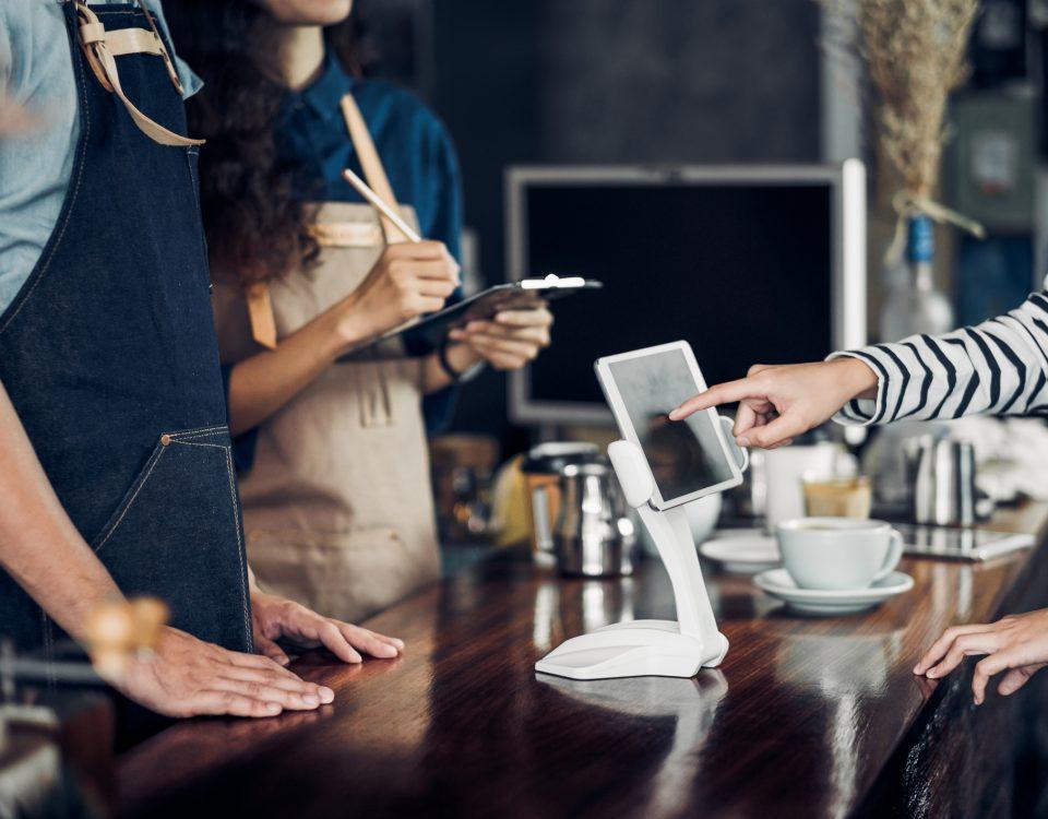 Conheça 5 ações para abrir um negócio lucrativo