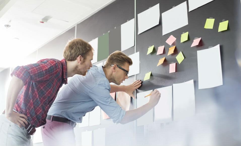 Confira 7 passos para iniciar um planejamento financeiro para o seu negócio