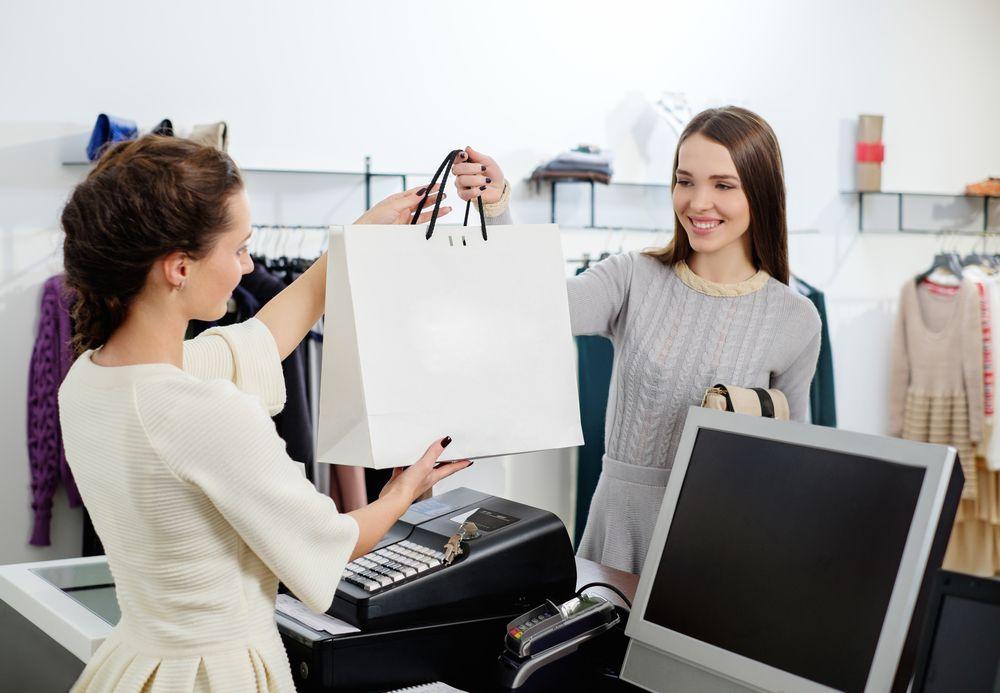 Técnicas de negociação: conheça algumas abordagens que podem ser empregadas em suas vendas