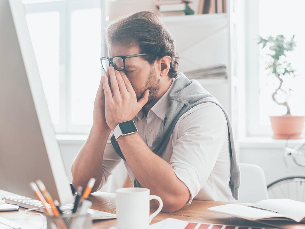 Endividamento empresarial: entenda como reduzir custos da empresa