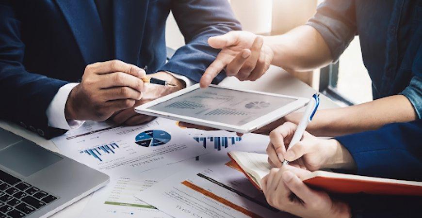 Abordagem consultiva: seja um especialista em seu segmento de atuação para vender mais
