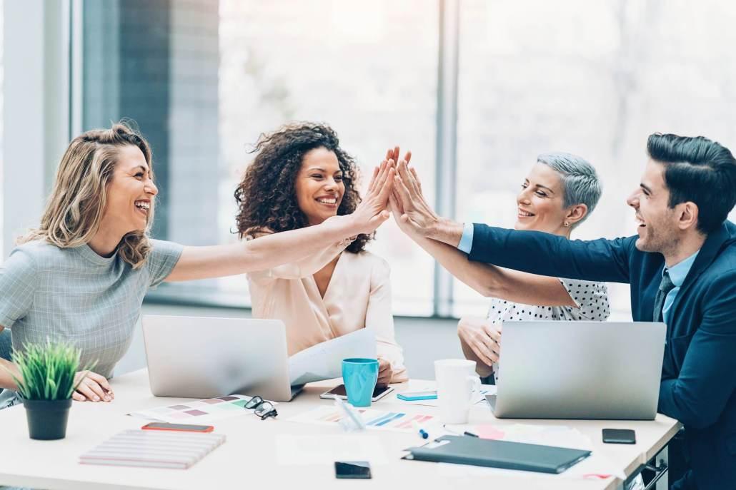 Demonstre qual a sua proposta de valor para ser efetivo em uma negociação