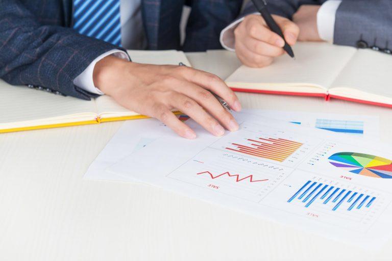 Conheça alguns métodos empregados para avaliação de desempenho